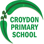 Croydon Primary School
